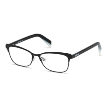 Just Cavalli JC0690 Eyeglasses